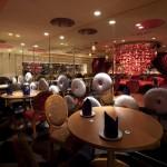 Alice-in-Wonderland-Restaurant-10