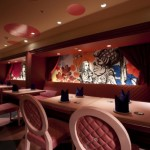 Alice-in-Wonderland-Restaurant-11