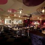 Alice-in-Wonderland-Restaurant-2