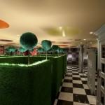 Alice-in-Wonderland-Restaurant-6