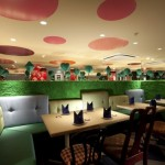 Alice-in-Wonderland-Restaurant-7