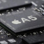 Apple-A5-chip