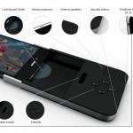 Apple Gamepod 5