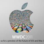 Apple-WWDC-2011-500×294