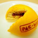 Cookie Pac-Man