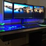Desk_pc1