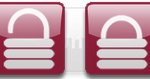 Dock Unlocker widget