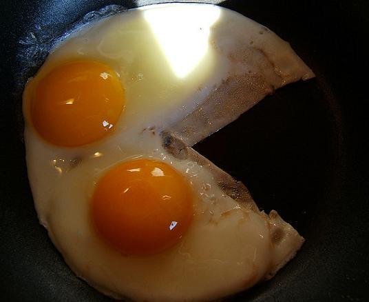 Egg-Man