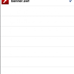 F browser2