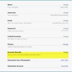 Facebook-SSL-2