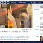 Gizmodo-redesign