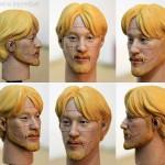 Headplay Headsculpts 2