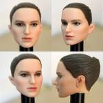 Headplay Headsculpts 5