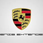 Honest Logos 5
