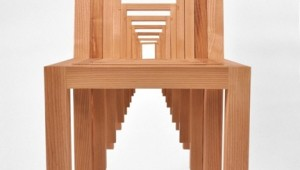 Inception Chair 2