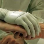 Bionic-1