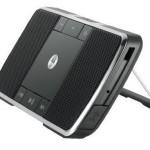 Motorola EQ5 Bluetooth Speaker