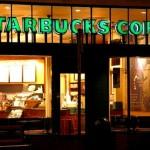 Night_Starbucks