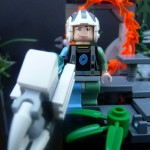 Portal Lego 01