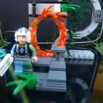 Portal Lego 02
