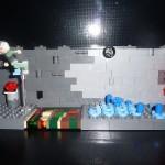 Portal Lego 05