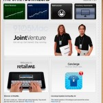 RetailMe-screen-2