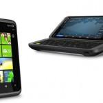 HTC 1