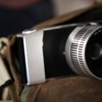 WVIL Concept Camera 1