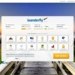 Wanderfly 2