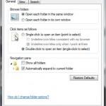 Windows 7 Extensions 2_