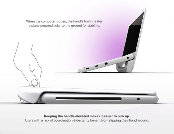 adult_laptop2