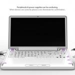 adult_laptop7
