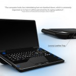 Adult laptop 1