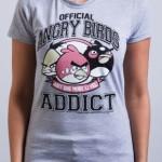 angrybirdsaddict