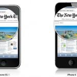 apple-iphone-4-retina-display1