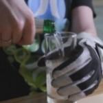 Bionic-2