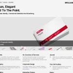 brilliancy-minimalist-web-design-inspiration