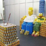 canned1