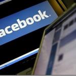 facebook dislike button scam