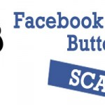 dislike buttom scam sweeps facebook