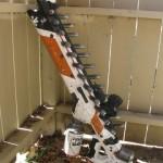 district 9 papercraft gun 2