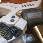 district 9 papercraft gun 4