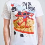 elmoonaboatshirtElmo