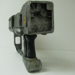 fallout laser pistol 5