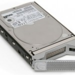 g-technology-hard-drives-portable-recorders-g-safe-spare-drive-2tb-large-1778
