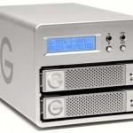 g_tech_g_safe