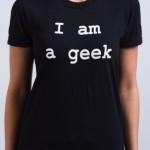 geek_1