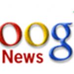 googlenewslogo