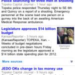 googlenewsscreen