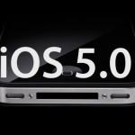 iOS-5-e1299018291670